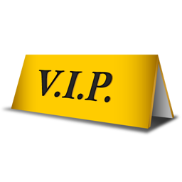 _VIP-icon-_3d.png