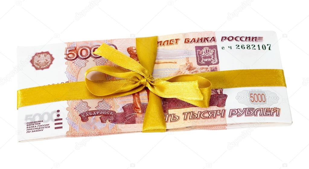 depositphotos_7042861-5000-russian-rubles-wrapped-by-ribbon-on-white.jpg